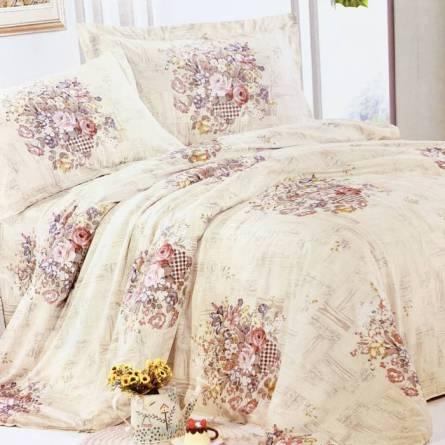 Комплект постельного белья - фото 4