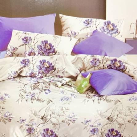 Комплект постельного белья - фото 2