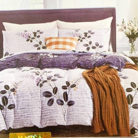 Комплект постельного белья EAST - фото 1