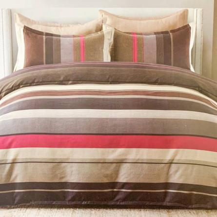 Комплект постельного белья EAST - фото 2
