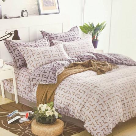 Комплект постельного белья EAST - фото 4