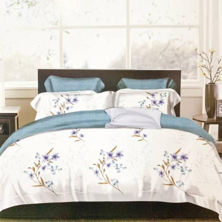 Комплект постельного белья EAST - фото 3