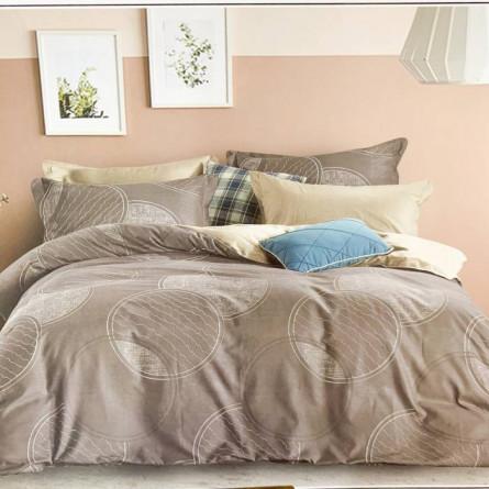 Комплект постельного белья EAST - фото 5