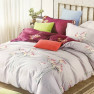 Комплект постельного белья EAST - фото 6
