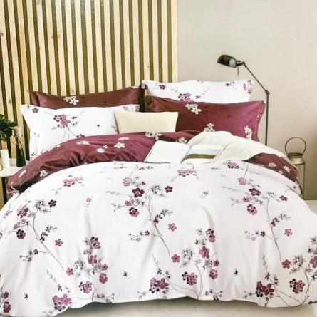 Комплект постельного белья EAST - фото 7