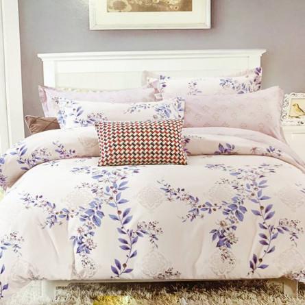 Комплект постельного белья EAST - фото 8