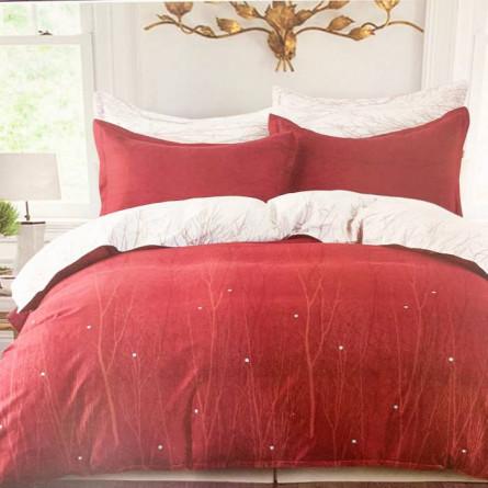 Комплект постельного белья EAST - фото 9