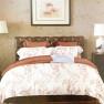 Комплект постельного белья EAST - фото 11