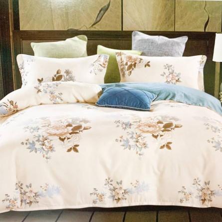 Комплект постельного белья EAST - фото 12