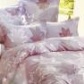 Комплект постельного белья - фото 3