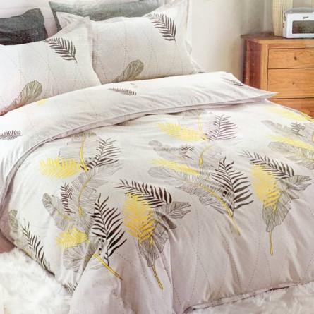 Комплект постельного белья - фото 7