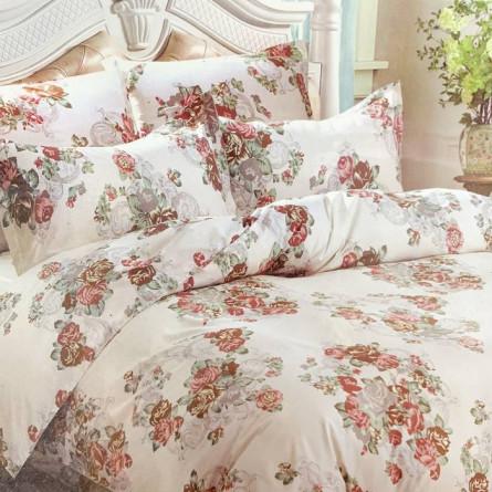 Комплект постельного белья - фото 8