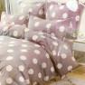 Комплект постельного белья - фото 11