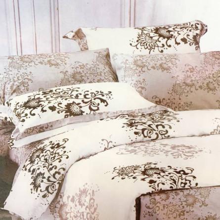 Комплект постельного белья - фото 12