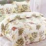 Комплект постельного белья - фото 16