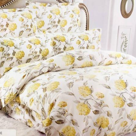 Комплект постельного белья - фото 17