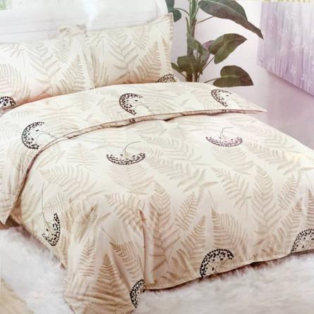 Комплект постельного белья - фото 18