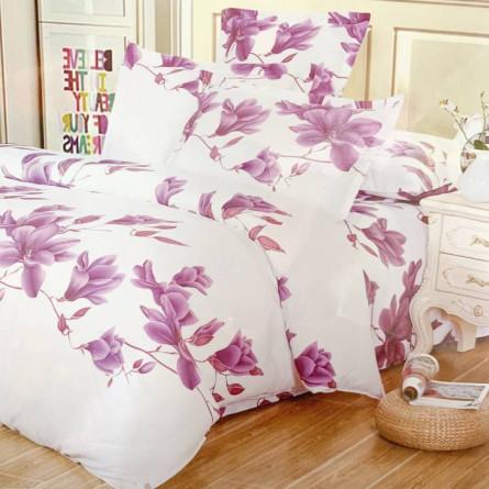 Комплект постельного белья - фото 20