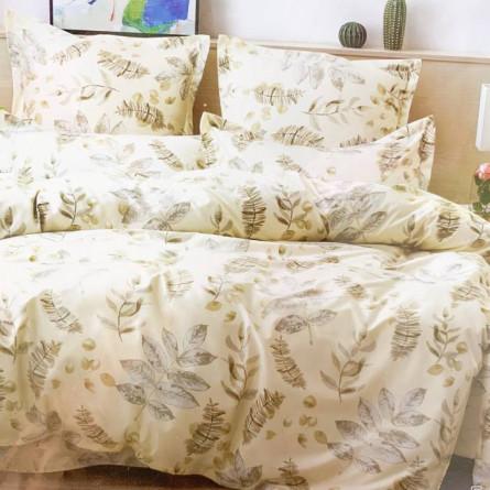Комплект постельного белья - фото 19