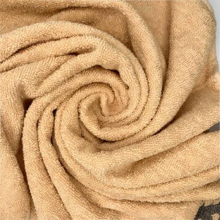 Рушники махрові квіти - фото 5