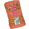 Рушники махрові фламінго - фото 4