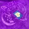 Полотенца микрофибра тигр - фото 5