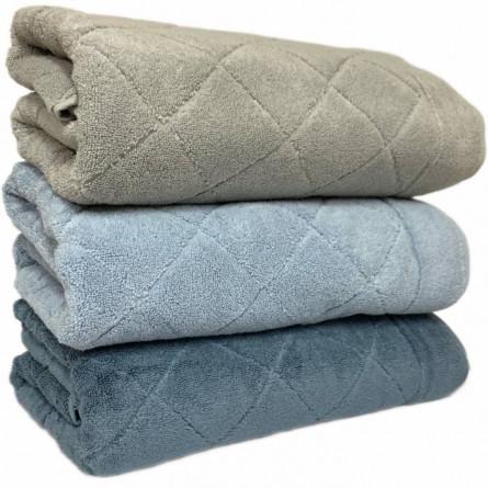 Набор полотенец сауна - фото 1