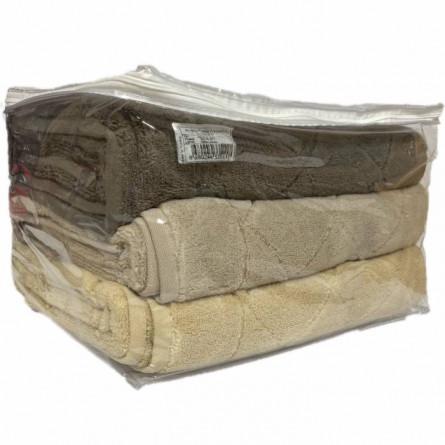 Набор полотенец сауна - фото 3