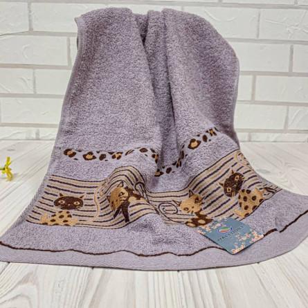 Рушники коти - фото 4