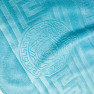 Рушники мікрофібра Медуза - фото 3