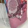 Полотенца льняные Совы - фото 2