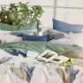 Комплект постельного белья Koloco сатин - фото 13