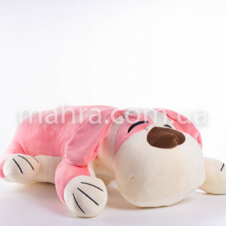 Дитячий плед Собачка - фото 2