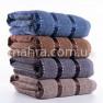 Рушники сауна доріжка - фото 2