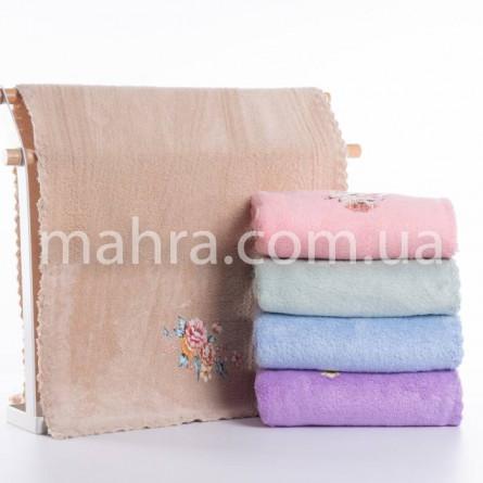 Кухонные полотенца микрофибра