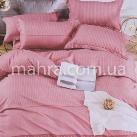 Комплект постельного белья koloco сатин - фото 1