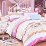 Комплект постельного белья - фото 1