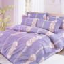 Комплект постельного белья - фото 5