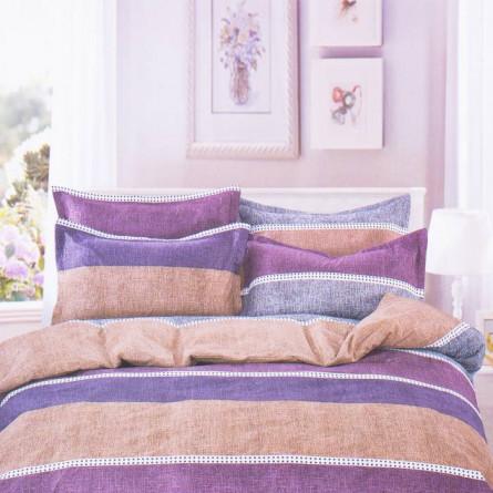 Комплект постельного белья - фото 6
