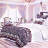 Комплект постельного белья - фото 10