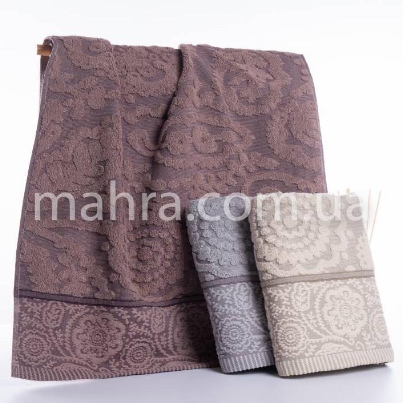 Рушники льон/махра - фото 1