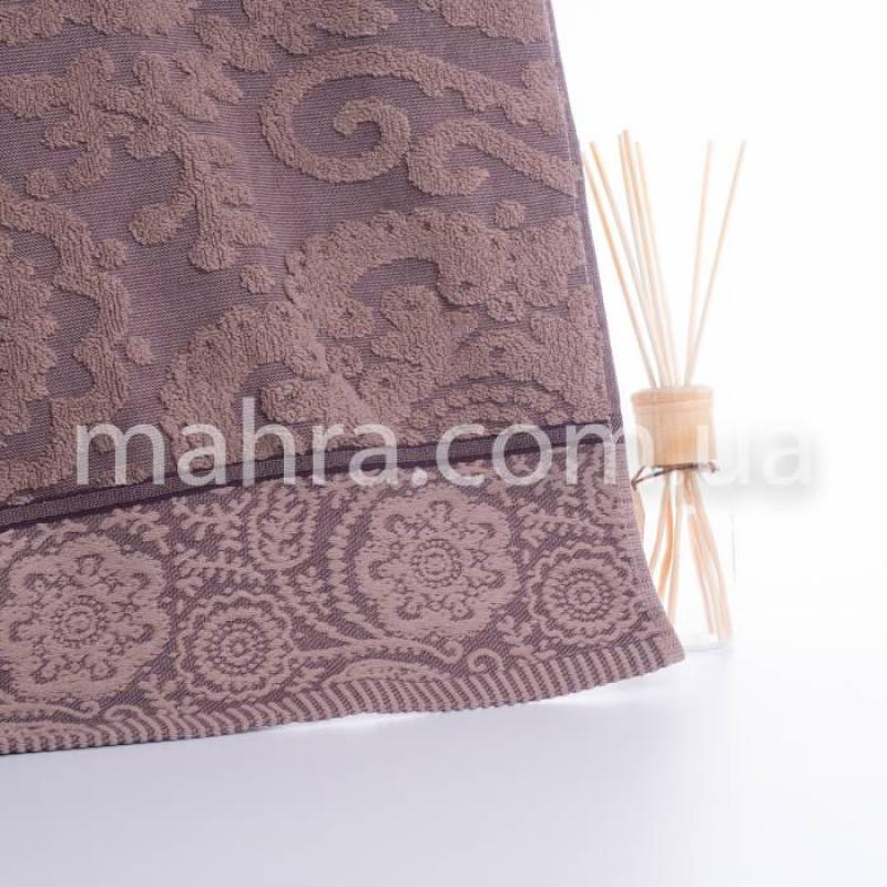 Рушники льон/махра - фото 2