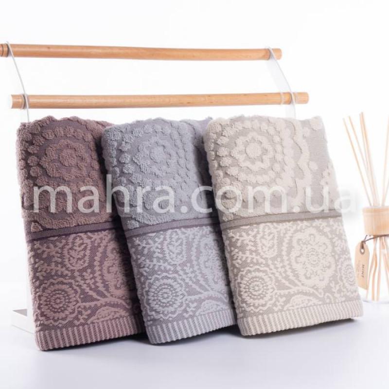 Рушники льон/махра - фото 4