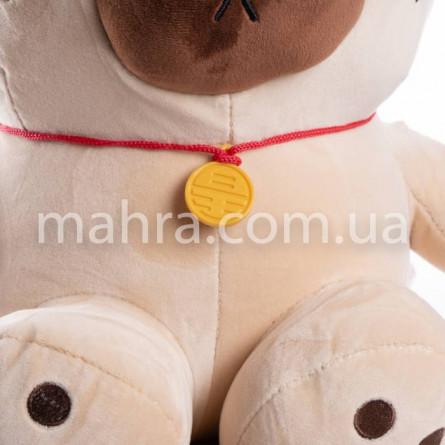 Детский плед мопс - фото 2