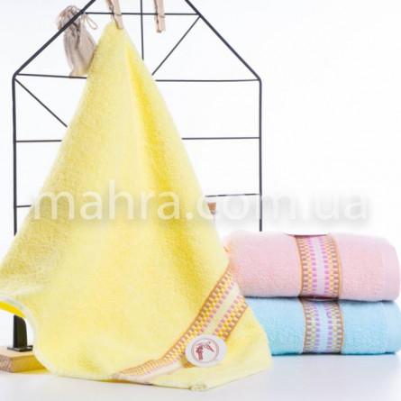 Полотенца дорожка - фото 1