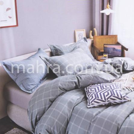 Комплект постельного белья koloco new - фото 1