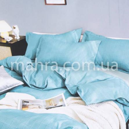 Комплект постельного белья koloco new - фото 4