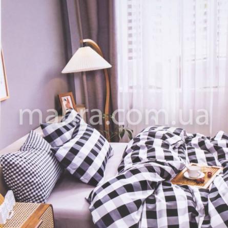 Комплект постельного белья koloco new - фото 3