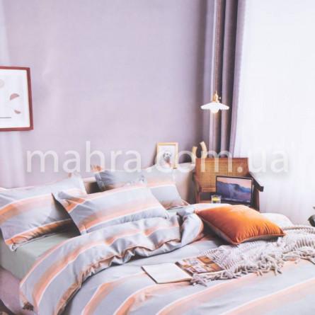Комплект постельного белья koloco new - фото 6
