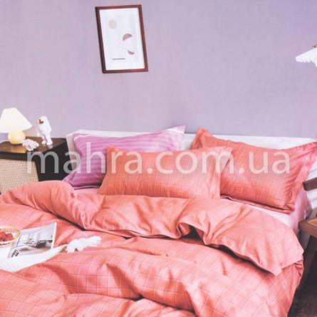 Комплект постельного белья koloco new - фото 7